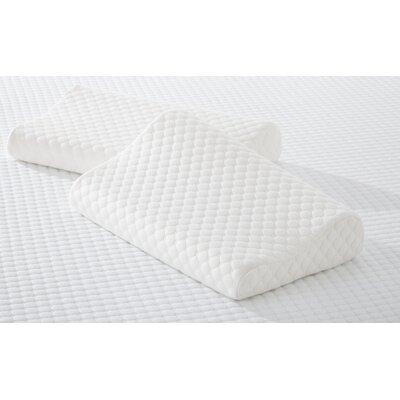 Sleep Foam  Pillow