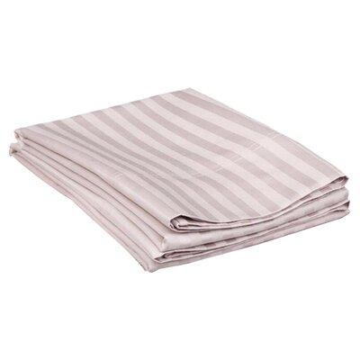 Pillow Case Size: King, Color: Lavender