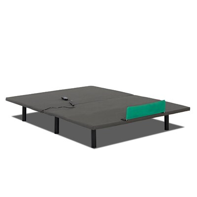 Adjustable Bed Size: Twin XL