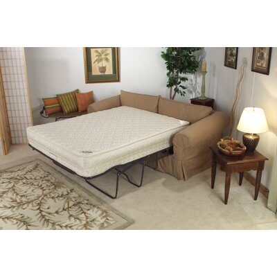 11 Airdream Full Futon Mattress