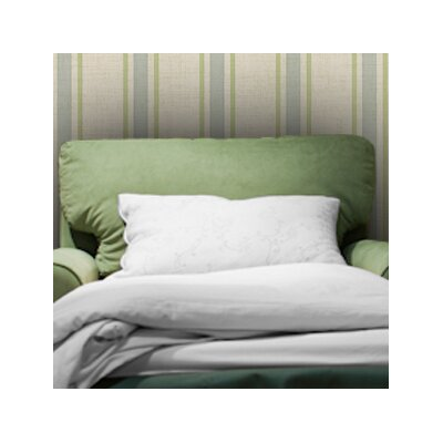 300 Thread Count Comfort Sleeper Sheet Set Size: Cot