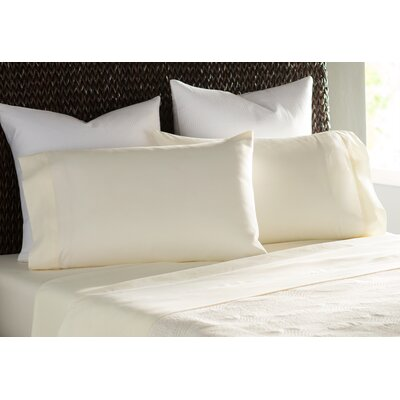 Sheet Set Color: Ivory, Size: Twin XL