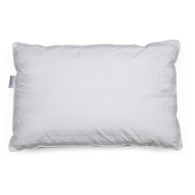 Gel Medium Polyfill Pillow Size: Standard/Queen