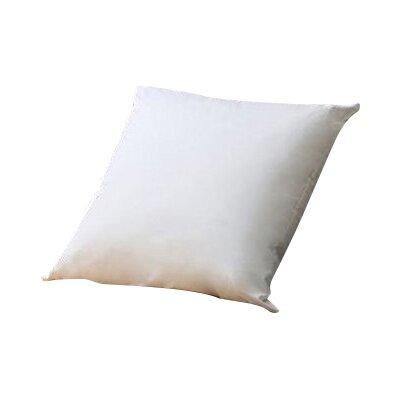 Premium Euro Pillow