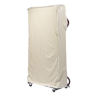 Pillowtop Mobile Sleeper Storage Cover