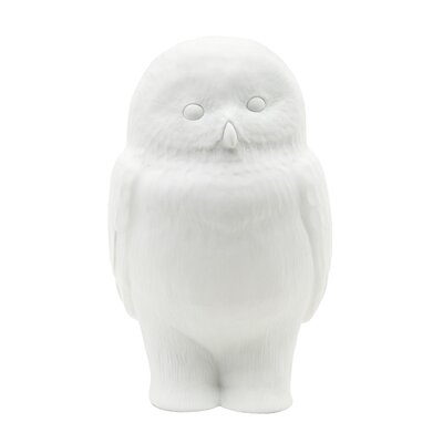 Akira the Owl Night Light