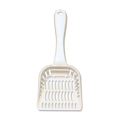 Litter Scoop Size: Large