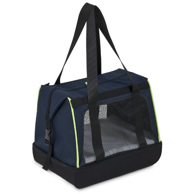 See and Stow Pet Carrier