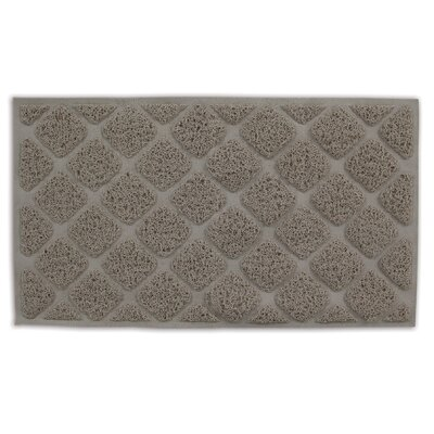 Grid Litter Mat