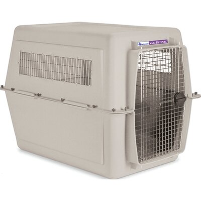 Giant Vari-Kennel Pet Crate