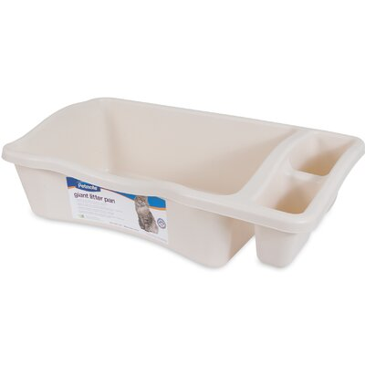 Giant Standard Litter Box
