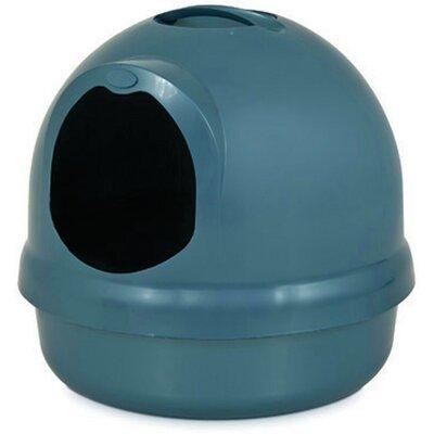 Booda Standard Litter Box