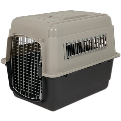 Ultra Vari Pet Carrier Size: 24 H x 22.5 W x 32 L