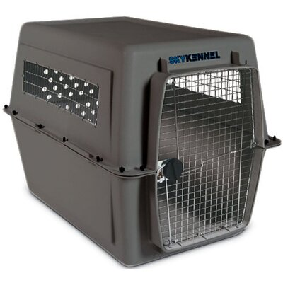 Sky Pet Carrier