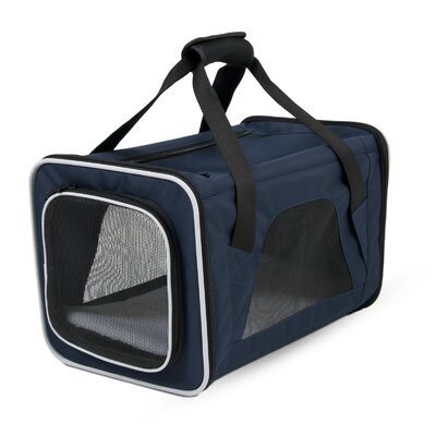 Express Pet Carrier