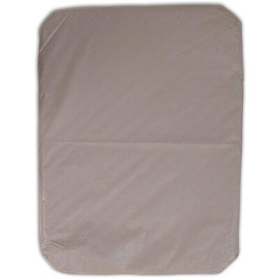 Barnhome 3 Dog Pad Size: 1.5 H x 18 W x 21 D