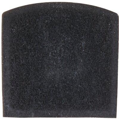 Petmate Zeolite Air Filters Size: Jumbo