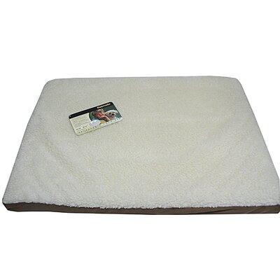 Ortho Dog Pillow (Set of 5)