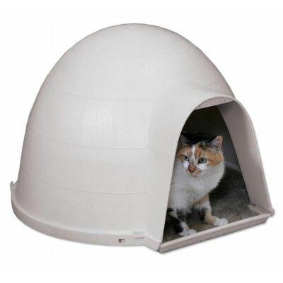 19 Kitty Kat Cat Condo