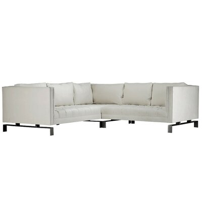Bowers Sectional