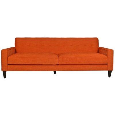 Bowie Sofa