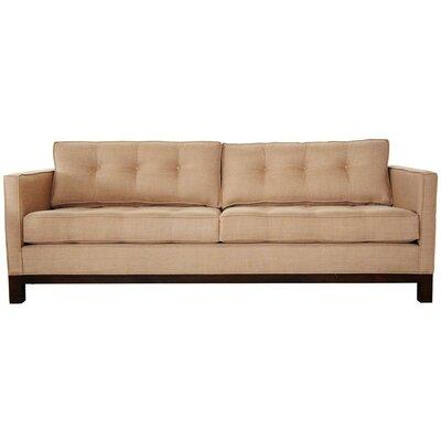 Marley Sofa