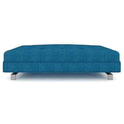 Bowers Cocktail Ottoman
