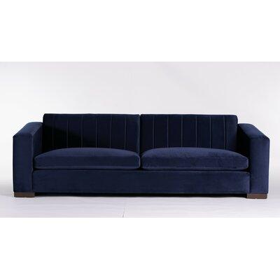 Bourgoin Sofa