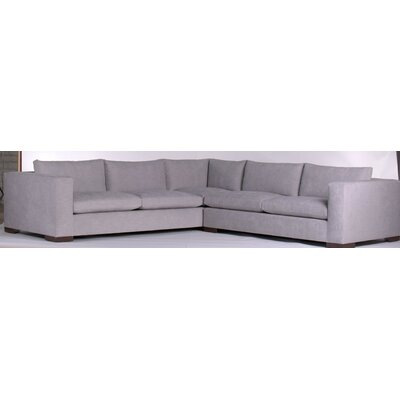 Cordoba Sectional