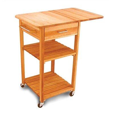 Kitchen island wheels on kitchen carts and islands portable kitchen