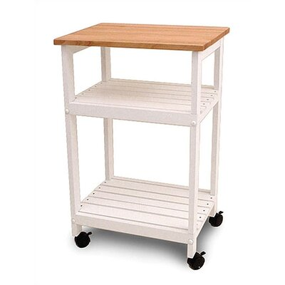 Buy Low Price Catskill Craftsmen Wheeled Utility