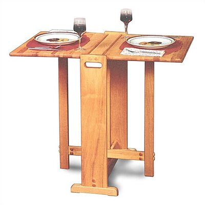 Small Kitchen Tablebutcher Block Kitchen Table Chairs Bench - ROUND KITCHEN TABLE
