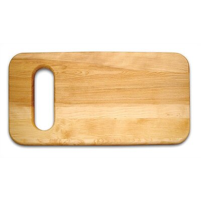 Deluxe Over The Sink Cutting Board (set Of 5)