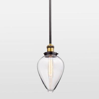 Sheree 1-Light LED Mini Pendant