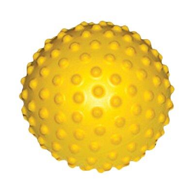 7 Sensory Ball