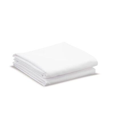 Soft Microfiber Pillowcase Size: King