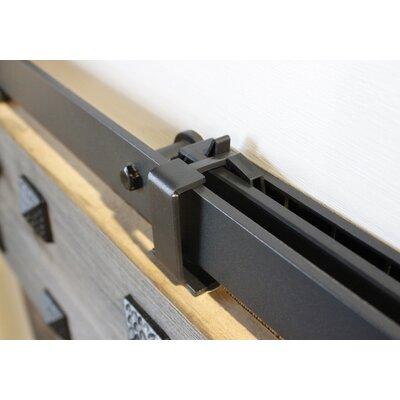 Kugler Door Soft-close Hardware
