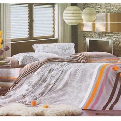 College Ave Atoria 2 Piece Twin XL Comforter Set