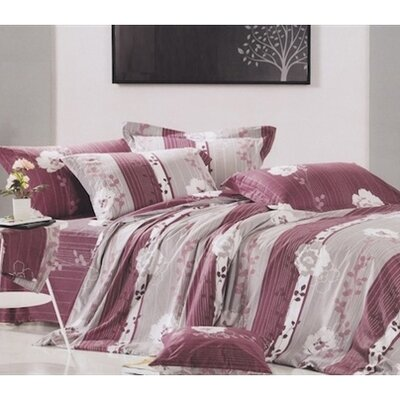 College Ave Sophie Briar 2 Piece Twin XL Comforter Set
