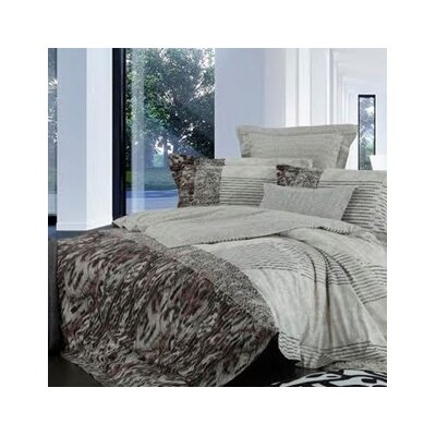College Ave Seasons 2 Piece Twin XL Comforter Set
