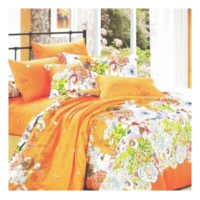 College Ave Sweet Dreams 2 Piece Twin XL Comforter Set