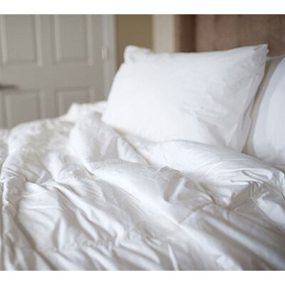 Down Alternative Comforter Size: Twin XL