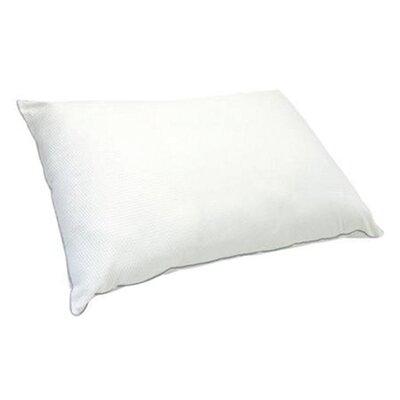 Pillow Size: King