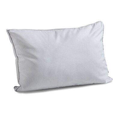 Side Sleeper Pillow Size: Standard