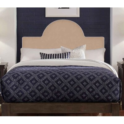 Callier Perfect Fit Round Headboard Pillow