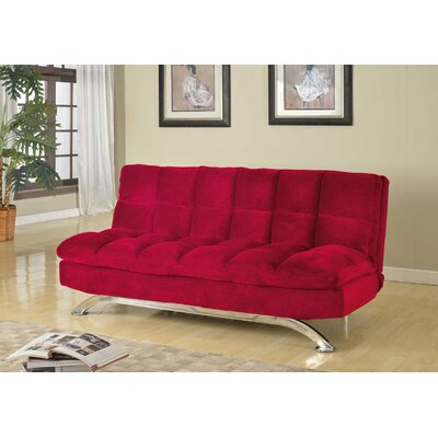 SH015 StarHomeLivingCorp Futons