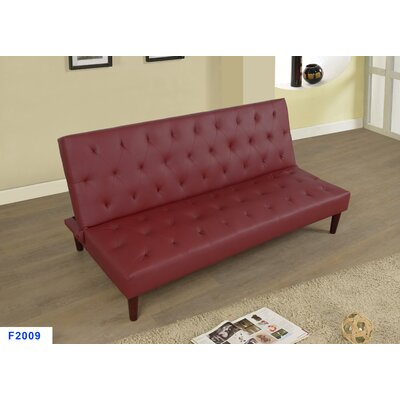SH2009 StarHomeLivingCorp Futons