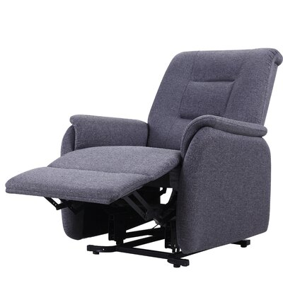 Anson Power Medium 3 Position Lift Chair