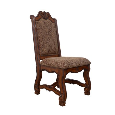 Aftonshire Side Chair