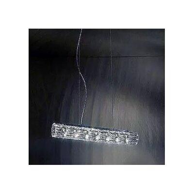 Verve 5-Light Pendant